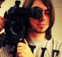 ralphcam3