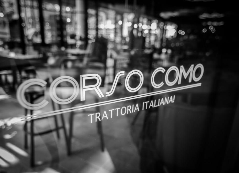 Corso Como-46