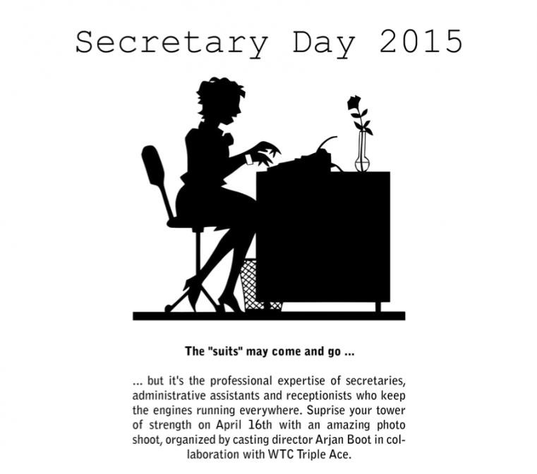 Secretary-day-2015