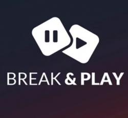 breakn
